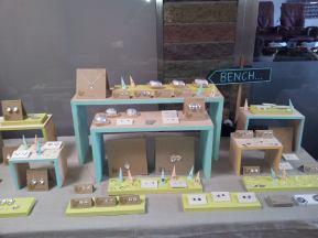 2014 Mini Design Market