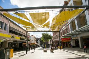 Photography Credit: Brisbane City Council